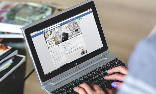 Jak przeprowadzić skuteczny konkurs na Facebooku?