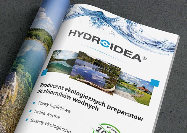 grafika-miniatura-hydroidea