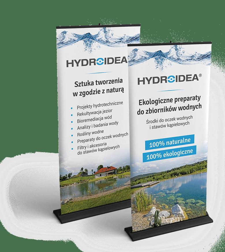 hydroidea-rolup