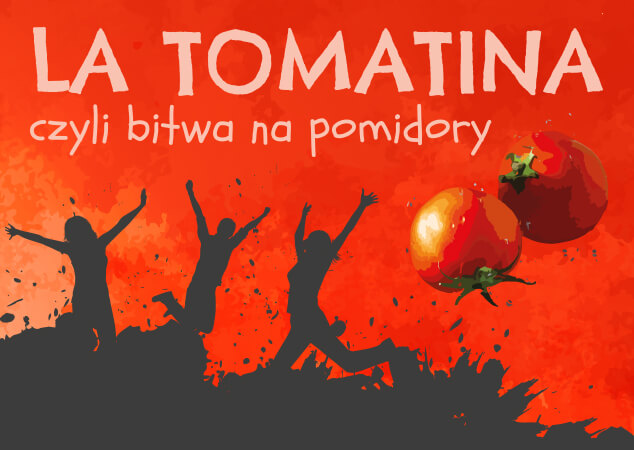 ad-sm-miniatura-seat-la-tomatina