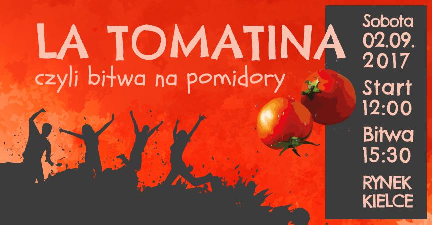 ad-sm-seat-la-tomatina