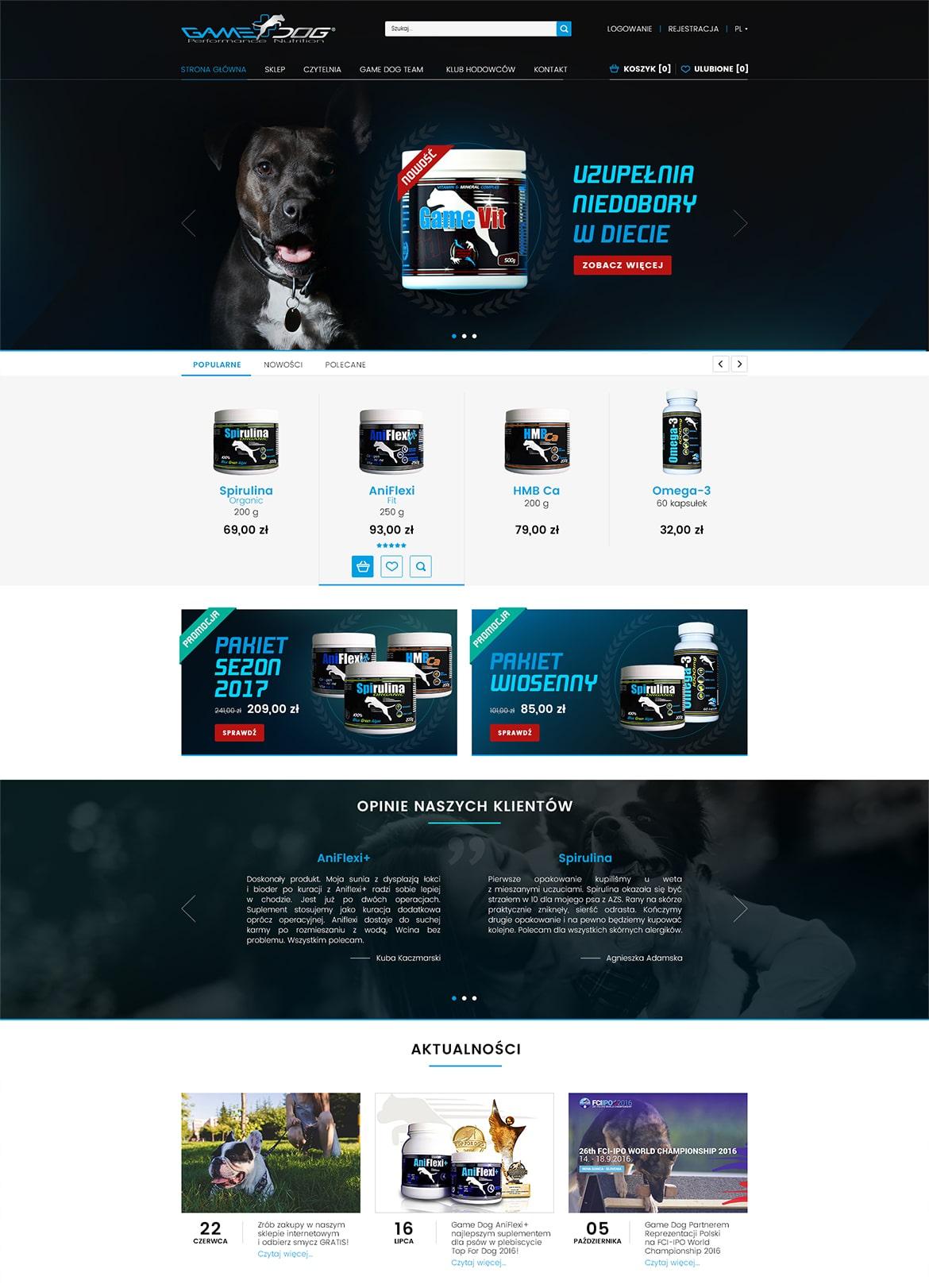 www-gamedog_03
