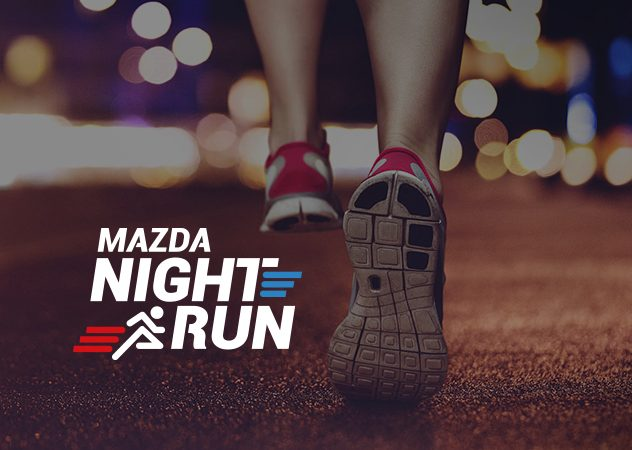 www-miniatura-night-run