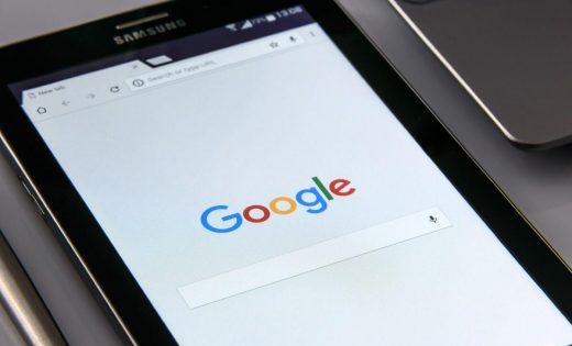 Google Hotels, nowoczesna wyszukiwarka hoteli