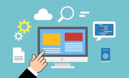 Śledzenie konwersji e-commerce w Google Ads, Analytics i Tag manager, jak ustawić?