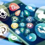Social Media dlaczego warto korzystać
