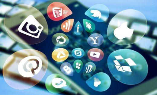 Dlaczego warto korzystać w firmie z Social Mediów?