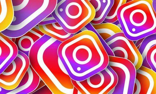 Shadowban na Instagramie jak działa i jak się go pozbyć!