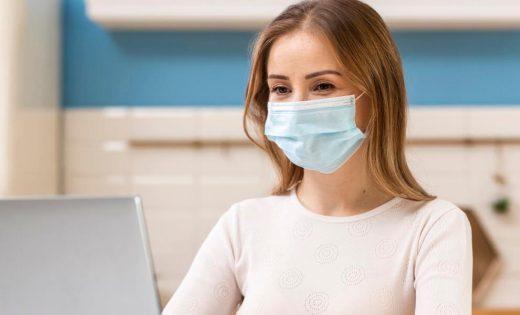 Social Media w czasie koronawirusa