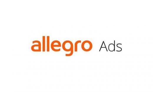 Możliwości, jakie daje Allegro Ads!