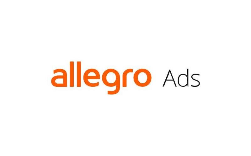 Allegro Ads możliwości
